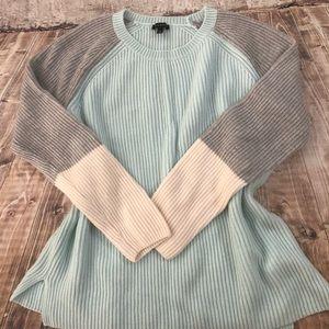 🛍💕🌸 Talbots Super Soft Sweater 😍🥰‼️
